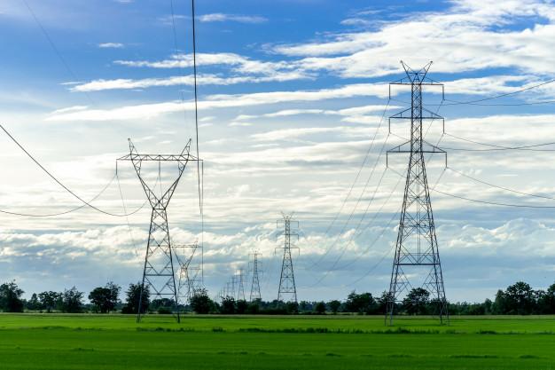 Electricity (Amendment) Bill, 2020